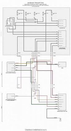 16 2011 dodge truck trailer wiring diagram2011 dodge ram 1500 trailer wiring diagram 2011