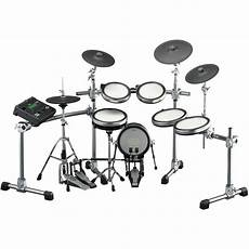 yamaha e drums yamaha dtx950k electronic drum kit dtx950k b h photo