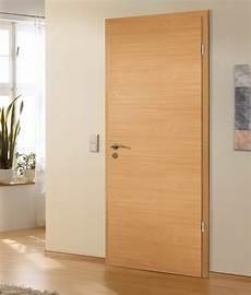 portes d int 233 rieur portes en bois mod 232 le horizon
