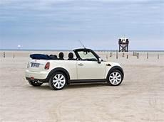 bmw mini cooper cabrio bmw mini convertible kendall cars ltd