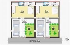 vastu house plan for south facing plot south facing home plan lovely south facing plot floor