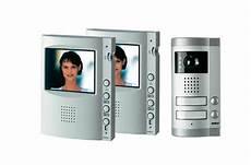 Installation Interphone Sans Fil Interphone Sans Fil Le Syst 232 Me Id 233 Al