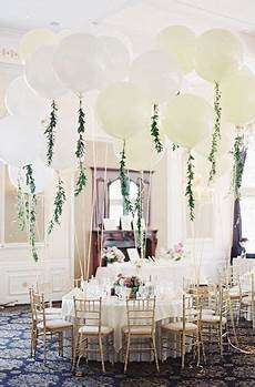 5 easy ideas for chic bridal shower decorations a practical wedding