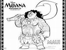 Malvorlagen Zum Ausdrucken Wombat Die 60 Besten Bilder Vaiana Ausmalbilder Vaiana