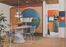 arredamenti anni 60 american design anni 70 arredare casa