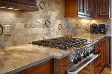 20 best ideas rustic kitchen backsplash home inspiration