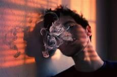 Paling Populer 18 Gambar Keren Lagi Merokok Richa Gambar