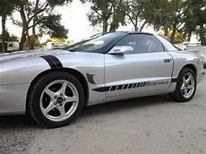 1996 pontiac firebird formula coupe 2d used car prices kelley blue book buy used 1996 pontiac firebird formula coupe 2 door 5 7l ws6 in farmington new mexico united