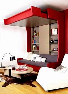 Apartment Small Bedroom Storage Ideas by 40 Cool Apartment Storage Ideas Ultimate Home Ideas