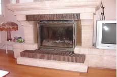 renovation cheminee avant apres cr 233 ation de chemin 233 es pose de po 234 le 224 granul 233 brest