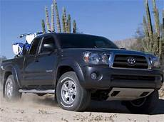 blue book used cars values 2008 toyota tacoma seat position control 2009 toyota tacoma access cab pickup 4d 6 ft used car prices kelley blue book
