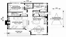 2 bedroom cottage floor plans 2 bedroom cottage house plans 2 bedroom cottage house