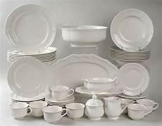 villeroy boch manoir tableware beautiful table
