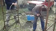 carrozziere fai da te il girarrosto