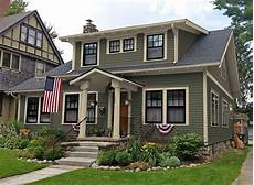 exterior paint colors consulting for old houses sle colors secret house pinterest