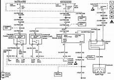 wiring diagram for 1996 blazer wiring diagram