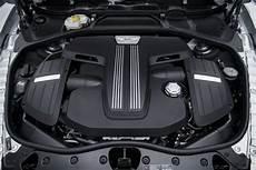 how cars engines work 2011 bentley continental flying spur parking system 2015 bentley flying spur sedan v8 price specs