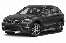 New 2019 Bmw X1 Price Photos Reviews Safety Ratings