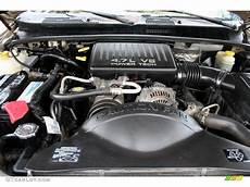 tire pressure monitoring 1993 nissan 300zx lane departure warning repair 2000 jeep grand cherokee engines 2000 jeep cherokee sport engine photos gtcarlot com