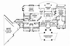prarie style house plans prairie style house plans westfair 30 445 associated