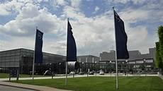Rastatt Mercedes Kundencenter - mb kundencenter rastatt