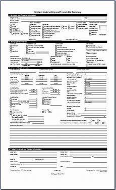 form design category page 34 jemome com