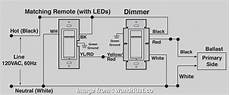 ge 3 way dimmer switch wiring diagram 11 most ge smart switch 3 wiring collections tone tastic