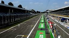 monza nearing formula 1 contract extension speedcafe monza s future in f1 extended with three year deal