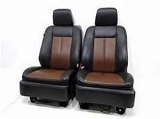 automobile air conditioning repair 2007 ford mustang seat position control replacement seats air conditioned seats