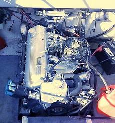 complete sterndrive engines sterndrive motors components boat parts parts accessories