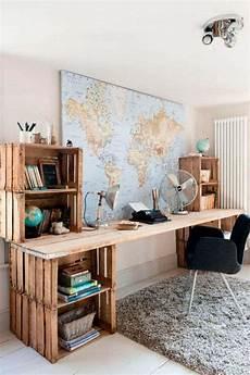 modèle meuble en bois meuble en palette 34 id 233 es fra 238 ches de diy d 233 co naturelle