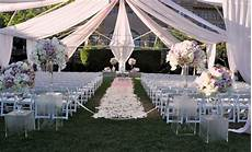 decor hire nelspruit decor rentals wedding decor rentals mpumalanga