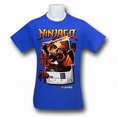 T Shirt Malvorlagen Kostenlos Ninjago Ninjago Card T Shirt