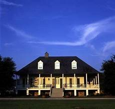 a hays town house plans a hays town with images acadian style homes town