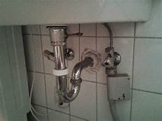 waschmaschine ablauf zu eng selbst de diy forum