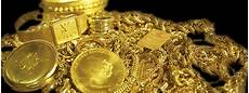 comment reconnaitre un bijou en or comment reconna 238 tre un v 233 ritable bijou en or gold fr