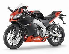 Aprilia Rs4 125 2011 On Review Mcn