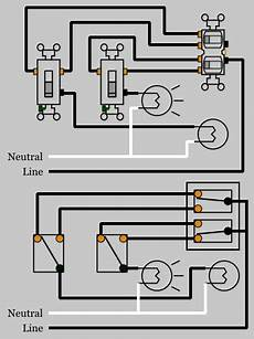 3 way duplex switches electrical 101