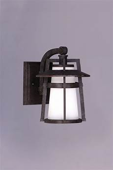 calistoga 1 light outdoor wall lantern outdoor maxim