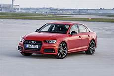 2018 audi s4 sedan pricing for sale edmunds
