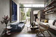 2019 australian interior design award residential