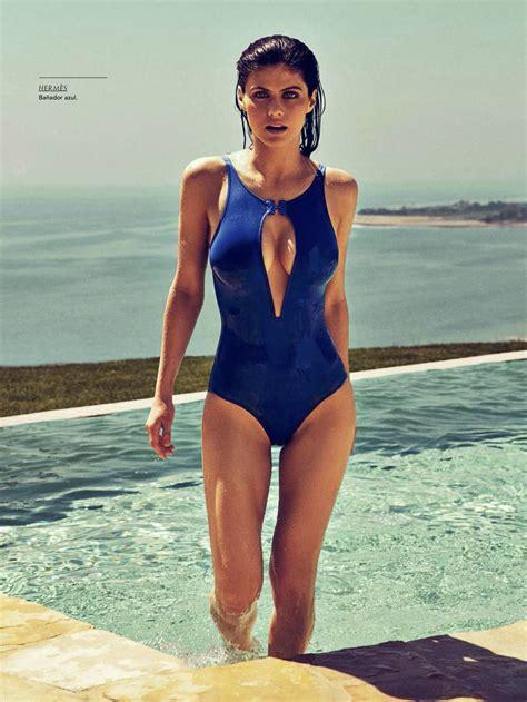 Nina Kayy Bikini