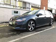 vw golf leasing vw golf gti mk7 lease from 163 335 per month civilised car hire