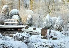 Gartenarbeit Im Winter Obi Ratgeber
