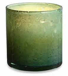 henry dean vasen henry dean glass cylinder vase selfridges