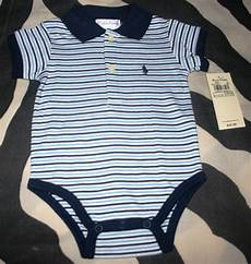 remember my mango for sale ralph baby boy romper