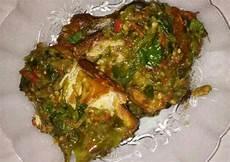 Resep Ayam Penyet Sambal Ijo Oleh Ichandy Lv Giljust Cookpad