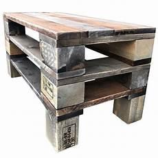 ᐅᐅ palettentische bauen kaufen tisch aus paletten shop