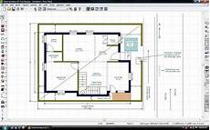 vastu shastra house plans vastu shastra for home plan plougonver com