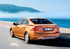 how do cars engines work 2013 volvo s60 parental controls best car models all about cars 2013 volvo s60